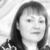 Людмила, 39, г.Челябинск