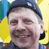 Олег, 58, г.Кемерово