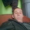 Vladimir, 28, Petrozavodsk
