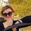 Виктория, 48, г.Ростов-на-Дону