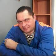 Александр 47 Щучье