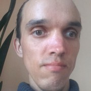 Алексей 31 Чайковский