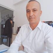 umut, 39, г.Анкара