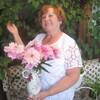 Нина, 66, г.Вологда