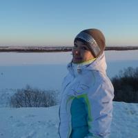 Людмилка, 51 год, Водолей, Архангельск