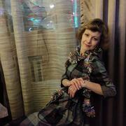 Алена, 49, г.Барабинск