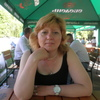 Оксана, 42, г.Овруч