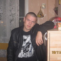 Евгений, 35 лет, Лев, Вельск