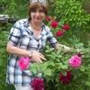 Марина, 52, г.Ереван