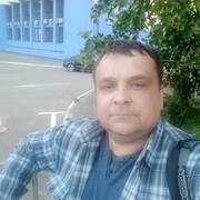 Володимир 45 Киев