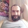 Павел, 38, г.Курск