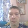 Иван, 39, г.Березник