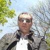 Макс, 33, г.Ярославль