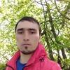 Talabsho Djaborov, 27, Petrozavodsk