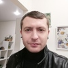 Никита, 32, г.Санкт-Петербург