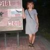 марина, 33, г.Воробьевка