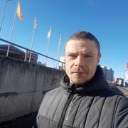 Вася 29 Таллин