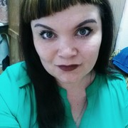 Елена, 33 года, Близнецы