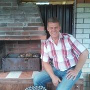 Валерий, 58, г.Остров