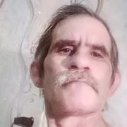 Вячеслав, 51, г.Рязань