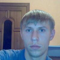 Александр Мищенко, 36 лет, Весы, Луганск