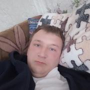 Сергей 26 Котельнич