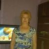 Светлана, 30, г.Москва