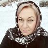 Алла, 41, г.Лиски (Воронежская обл.)