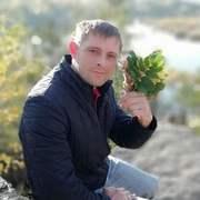 Андрей Бодягин 34 года (Скорпион) Челябинск