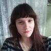 Татьяна, 23, г.Балтай