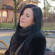 Irinka, 30, г.Киев