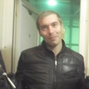 Михаил, 38, г.Кольчугино