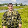 Pyotr, 33, Asino