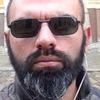 SHVARC, 34, г.Вроцлав