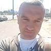 Игорь, 44, г.Минск
