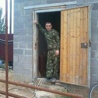 Владимир, 32 года, Рак, Донецк