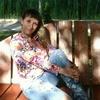 natali, 34, г.Купянск