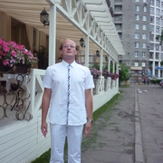Сергей, 30, г.Железнодорожный