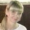марина, 44, г.Самара