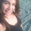 Annarizza, 46, г.Манила