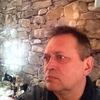АЛЕКСАНДР, 54, г.Владивосток