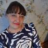 Любовь Чернего, 34, г.Нягань