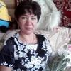 Гуля Мулюкова, 42, г.Стерлибашево