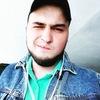 Андрей, 25, г.Тюмень
