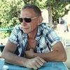 Виктор, 52, г.Ялта