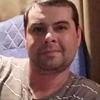 павел, 38, г.Вязьма