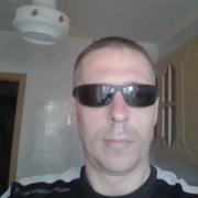 Александр 39 Азов