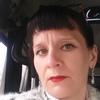 Юлия, 35, г.Волгоград