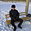 Евгений, 59, г.Топар
