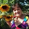 Вера Музыка, 57, Первомайськ